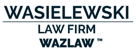 Wasielewski Law Firm